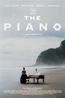 O Piano (The Piano)