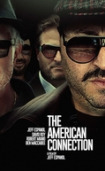 The American Connection (The American Connection)