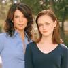 Gilmore Girls: Netflix anuncia que vai disponibilizar todas as temporadas em julho