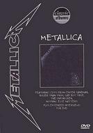 Classic Albums: Metallica – Metallica (Classic Albums: Metallica – Metallica)