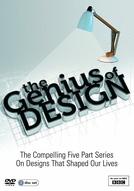 Gênios do Design (BBC The Genius of Design)