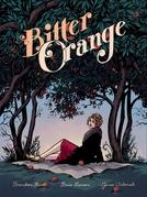 Bitter Orange (Bitter Orange)