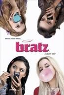 Bratz - O Filme (Bratz)