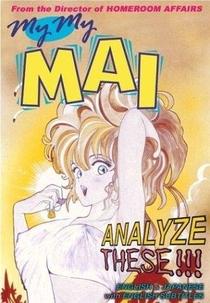 My My Mai - Poster / Capa / Cartaz - Oficial 1