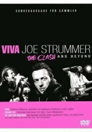 Viva Joe Strummer: The Clash and Beyond (Viva Joe Strummer: The Clash and Beyond)