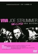 Viva Joe Strummer: The Clash and Beyond (Viva Joe Strummer: The Clash and Beyond)
