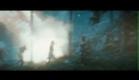 Mennesker I Solen- Trailer(2011)