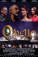 Othello (Othello)