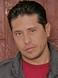 Eddie Martinez (II)