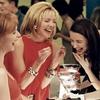 Sex and the City | Atrizes assinam contrato para o terceiro filme