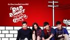 Teaser #3 - Bad Romance ตกหลุมหัวใจยัยปีศาจ