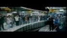 Korean Movie 경의선 (The Railroad. 2006) Trailer