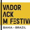 Salvador irá sediar 1º festival na América Latina de cinema negro