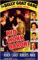 Kid Monk Baroni (Kid Monk Baroni)