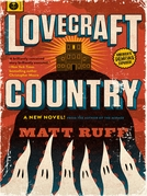Lovecraft Country (1ª Temporada) (Lovecraft Country (Season 1))