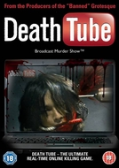 Death Tube (X Gêmu)