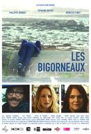 Les Bigorneaux (Les Bigorneaux)
