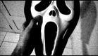 Psicóticos - Teaser Trailer