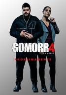 Gomorra (4ª Temporada) (Gomorra: La serie (Quarta Stagione))
