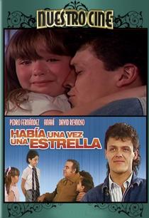 Havia Uma Vez Uma Estrela - Poster / Capa / Cartaz - Oficial 1