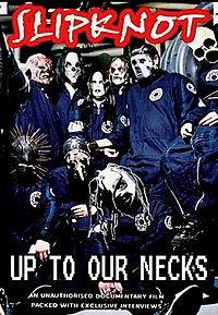 Up To Our Necks  - Poster / Capa / Cartaz - Oficial 1