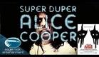 Super Duper Alice Cooper ~ Trailer