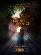 O Jardim do Bronze (1ª Temporada) (El Jardín de Bronce (Season 1))
