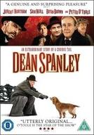 Dean Spanley (Dean Spanley)