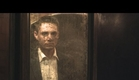 FUTURESTATES   Elliot King is Third   Episode   ITVS