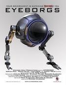 Eyeborgs (Eyeborgs)