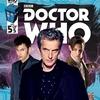Doctor Who: crossover reunirá 4 Doutores em agosto