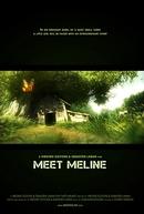 Meet Meline (Meet Meline)