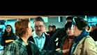 Häiriötekijä-elokuvan virallinen traileri