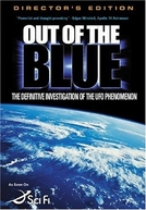 Out of the Blue (Out of the Blue)