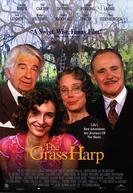 Ensina-me a Viver (The Grass Harp)