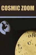 Zoom Cósmico