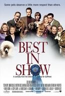 O Melhor do Show (Best in show)