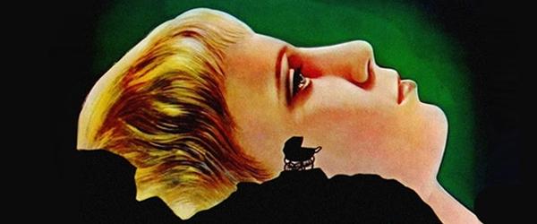 Filme 'O Bebê de Rosemary' e o Lado Oculto de Hollywood