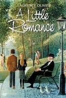 Um Pequeno Romance (Little Romance, A)