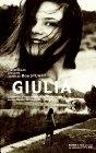 Giulia (Giulia)