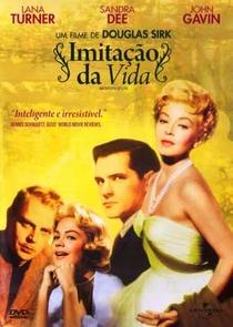 Imitação da Vida - Poster / Capa / Cartaz - Oficial 5