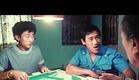 Pom Pom ! - Original Hong Kong Trailer