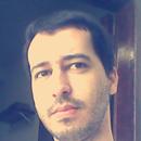 Victor Luiz