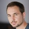 ITV aprova a produção de 'Muncie' | VEJA.com