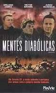 Mentes Diabólicas (Mindstorm)