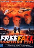 Free Fall (Free Fall)