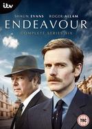 Endeavour (6ª Temporada) (Endeavour (Season 6))