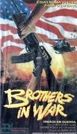 Irmãos em Guerra (I ragazzi del 42° plotone)