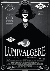 Branca de Neve - Poster / Capa / Cartaz - Oficial 7