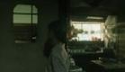 Moe no suzaku (1997) Clip.mp4